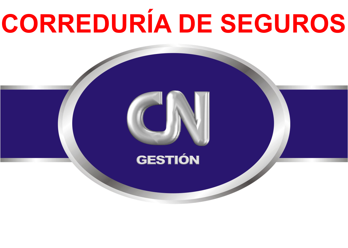 CNGestion